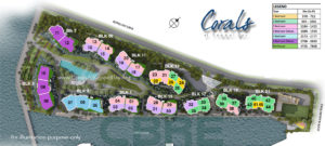 corals_at_keppel_bay_site_plan